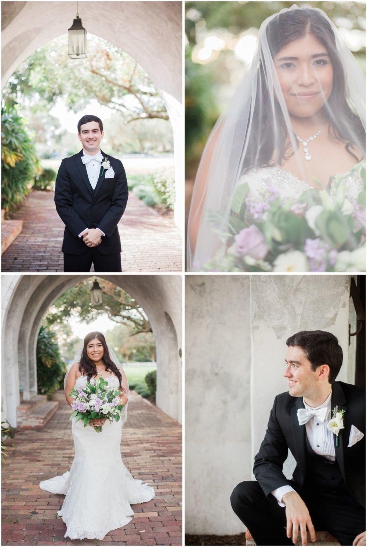 casa-feliz-wedding-photos-0025.jpg