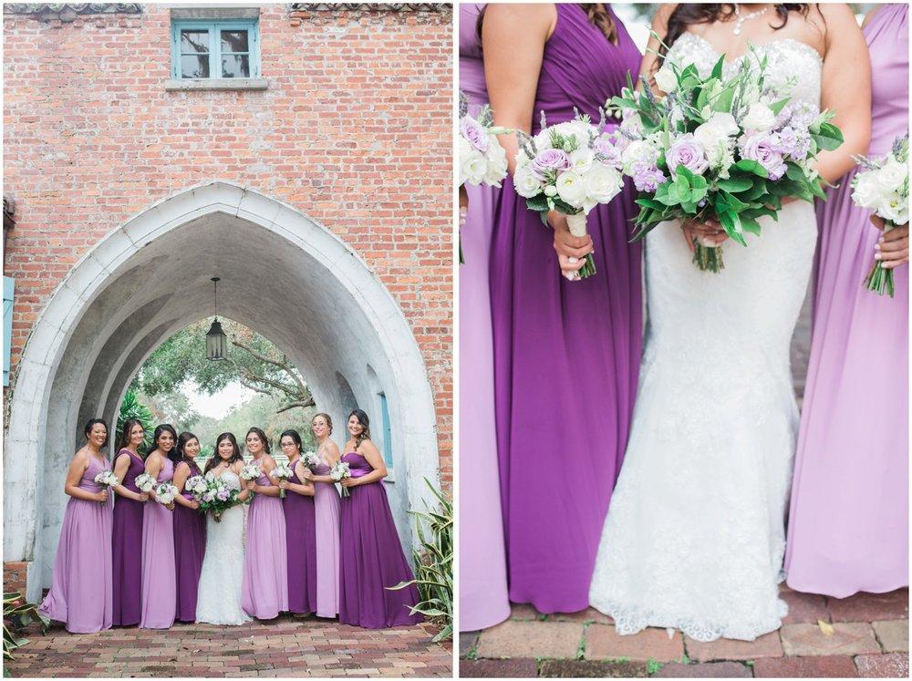 casa-feliz-wedding-photos-0047.jpg