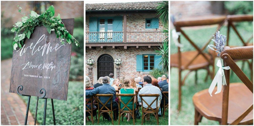 casa-feliz-wedding-photos-0058.jpg