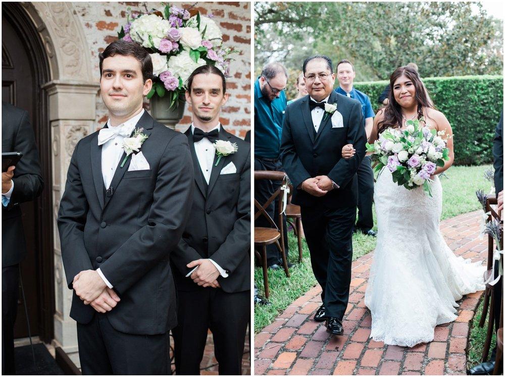 casa-feliz-wedding-photos-0062.jpg