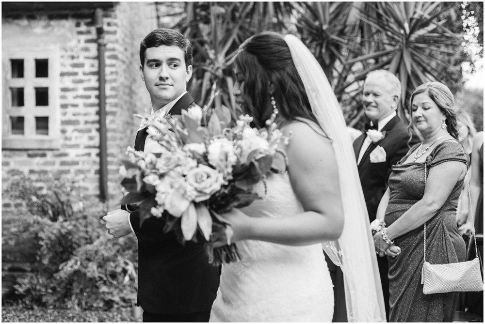 casa-feliz-wedding-photos-0065.jpg