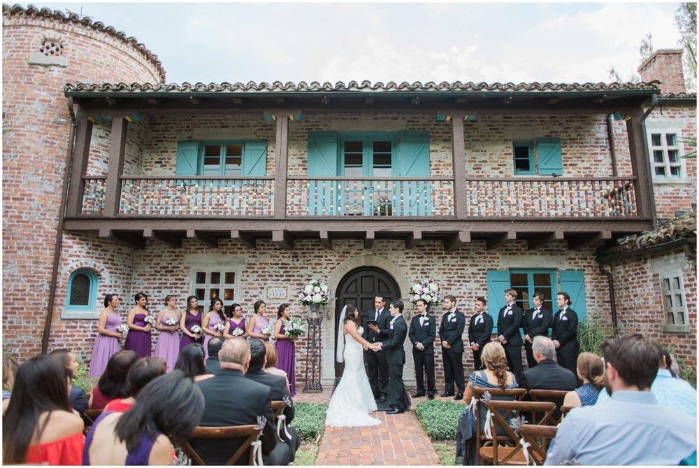 casa-feliz-wedding-photos-0066.jpg