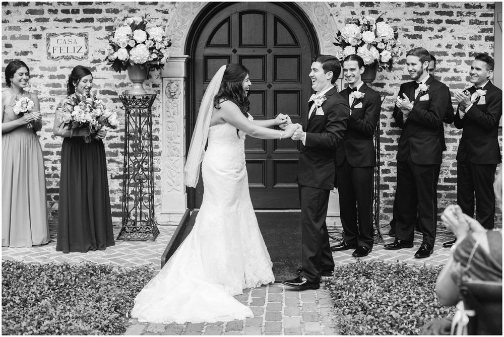 casa-feliz-wedding-photos-0069.jpg