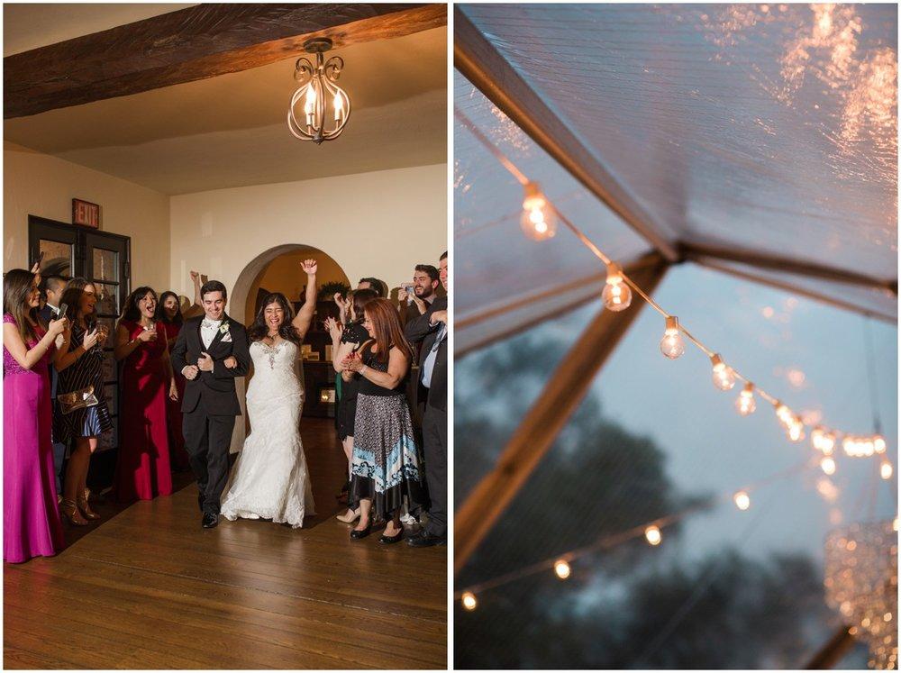 casa-feliz-wedding-photos-0099.jpg