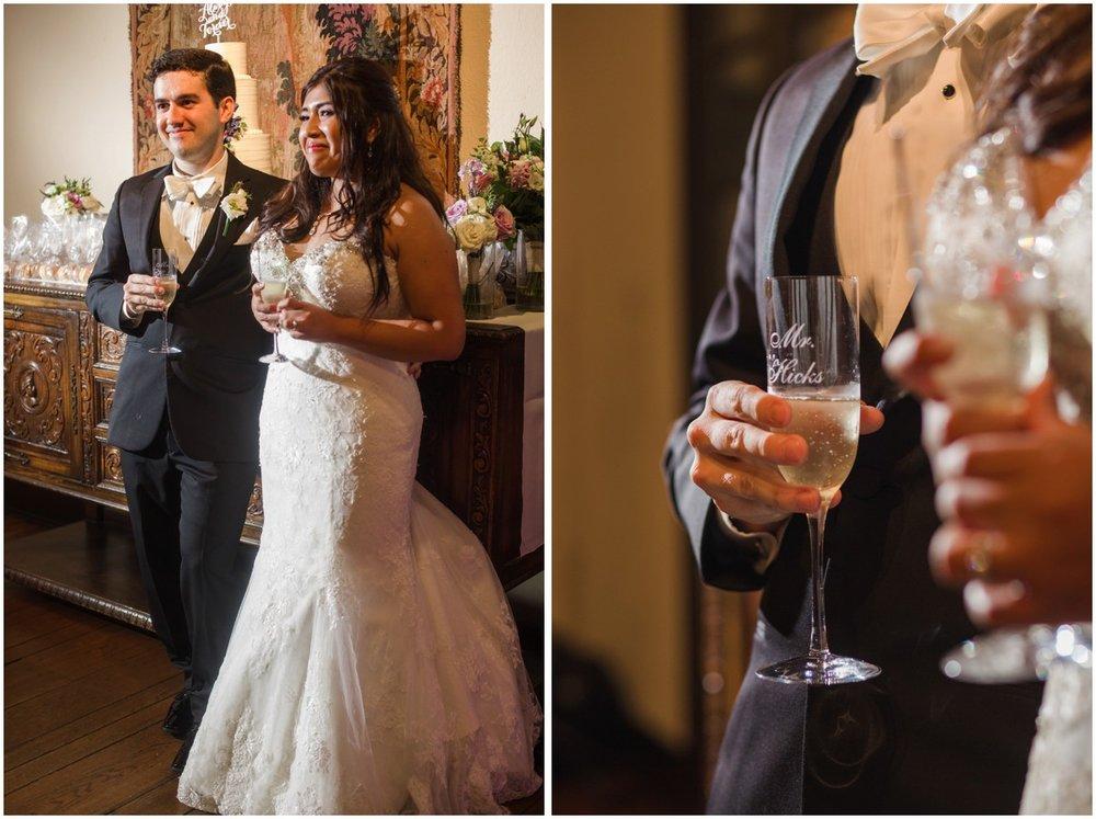 casa-feliz-wedding-photos-0107.jpg