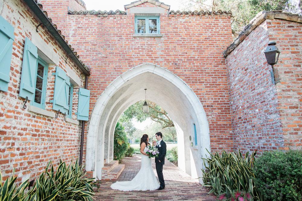casa-feliz-wedding-photographer