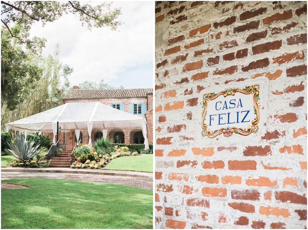 casa-feliz-wedding-photos-brick0001.jpg