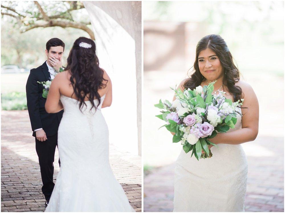 casa-feliz-wedding-photos-0002.jpg