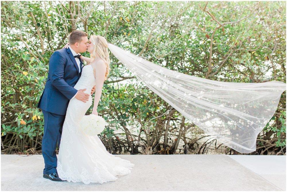 riverside-park-vero-beach-wedding-pictures-0056.jpg