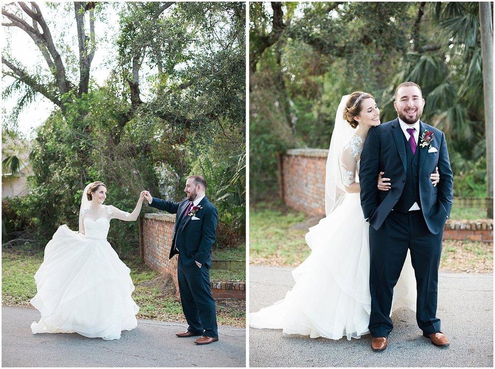 fort-pierce-wedding-photographer_0045.jpg
