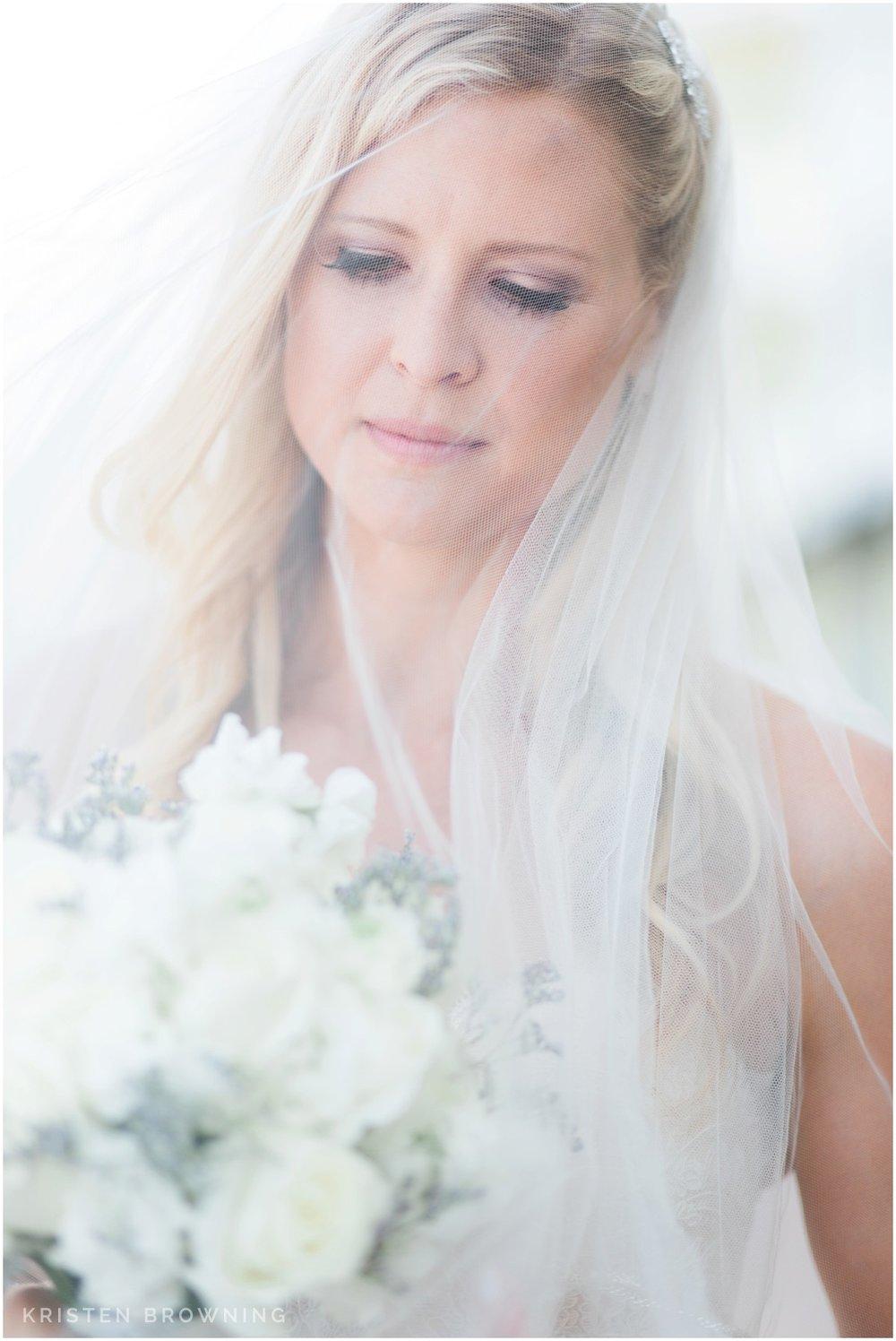 south-florida-wedding-photographer-0001.jpg