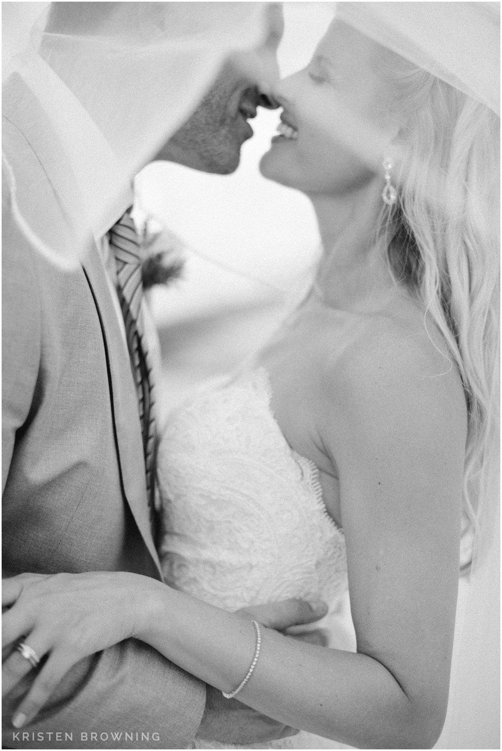 south-florida-wedding-photographer-0003.jpg