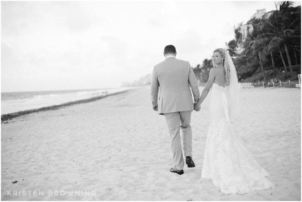 south-florida-wedding-photographer-0004.jpg