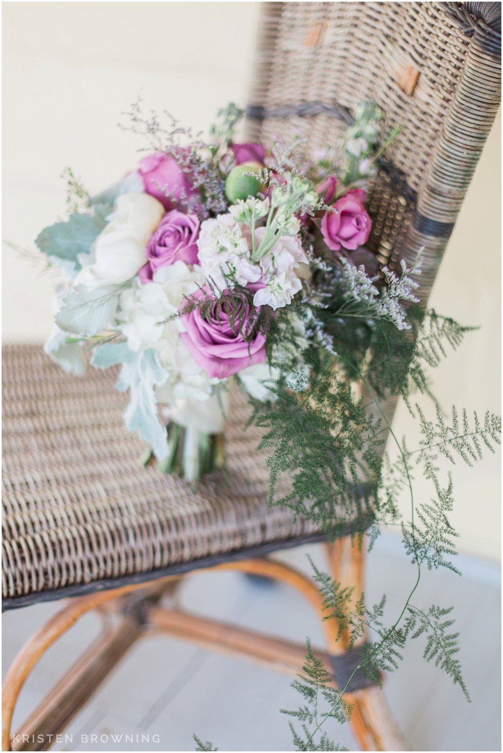 south-florida-wedding-photographer-0005.jpg