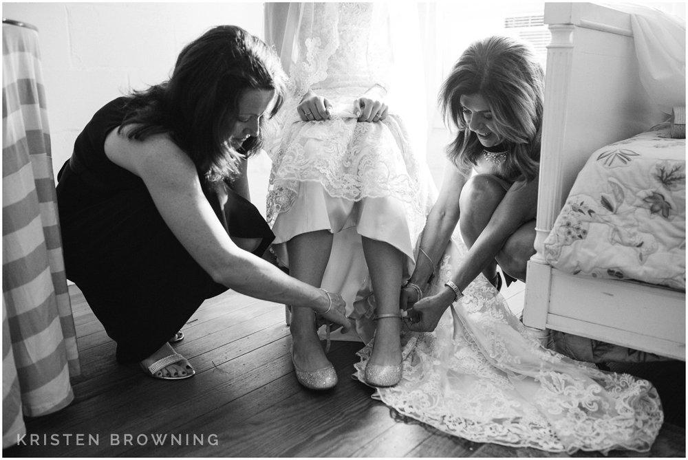 south-florida-wedding-photographer-0007.jpg