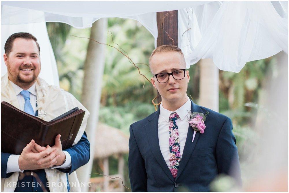 south-florida-wedding-photographer-0008.jpg
