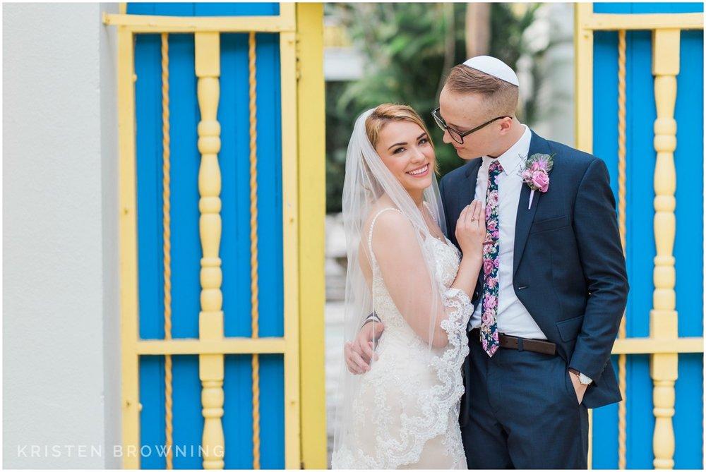 south-florida-wedding-photographer-0009.jpg