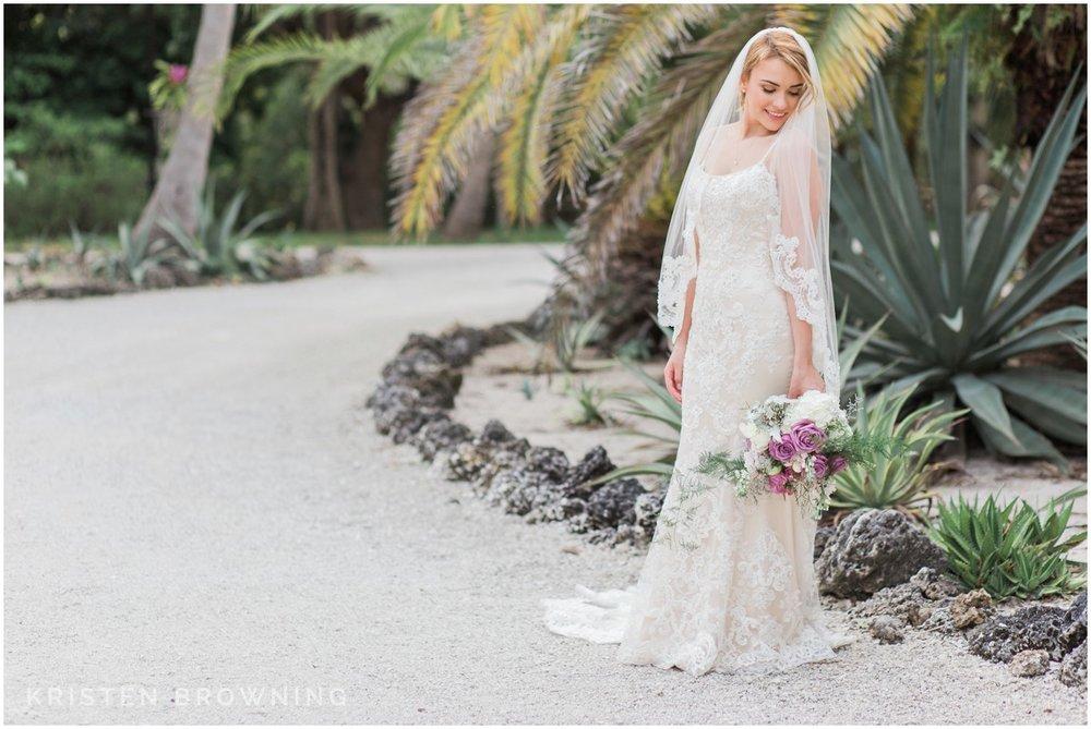 south-florida-wedding-photographer-0010.jpg