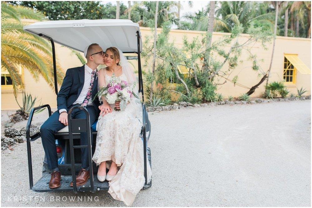 south-florida-wedding-photographer-0011.jpg