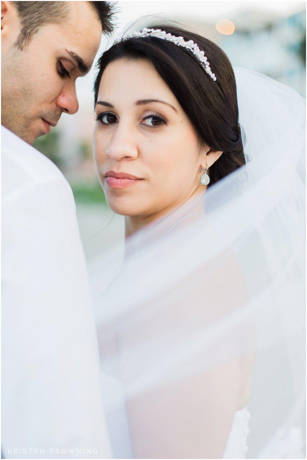 south-florida-wedding-photographer-0014.jpg