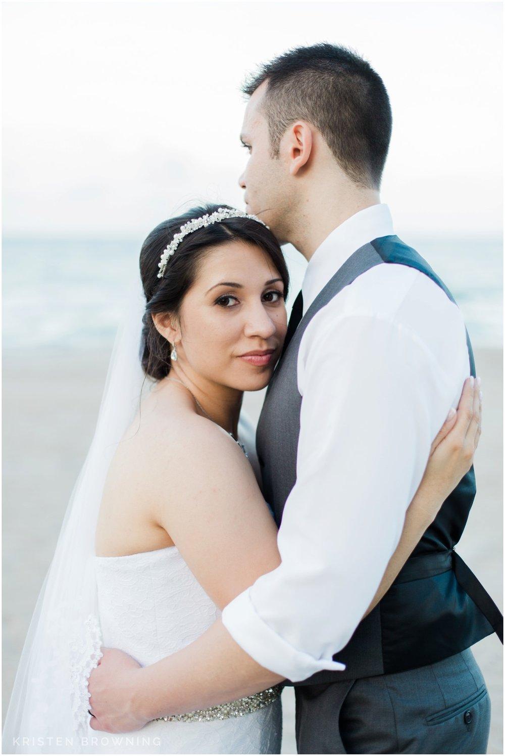 south-florida-wedding-photographer-0015.jpg