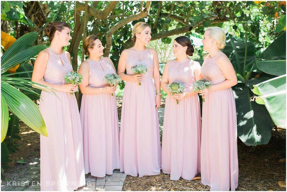 south-florida-wedding-photographer-0018.jpg