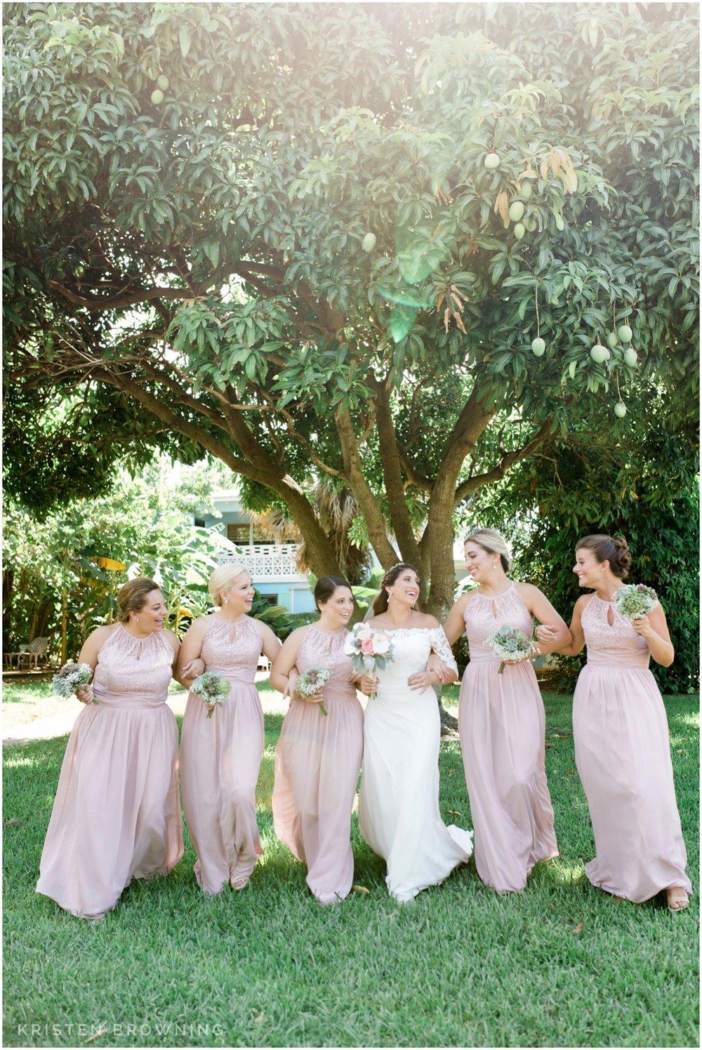 south-florida-wedding-photographer-0020.jpg