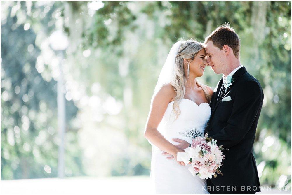 south-florida-wedding-photographer-0021.jpg
