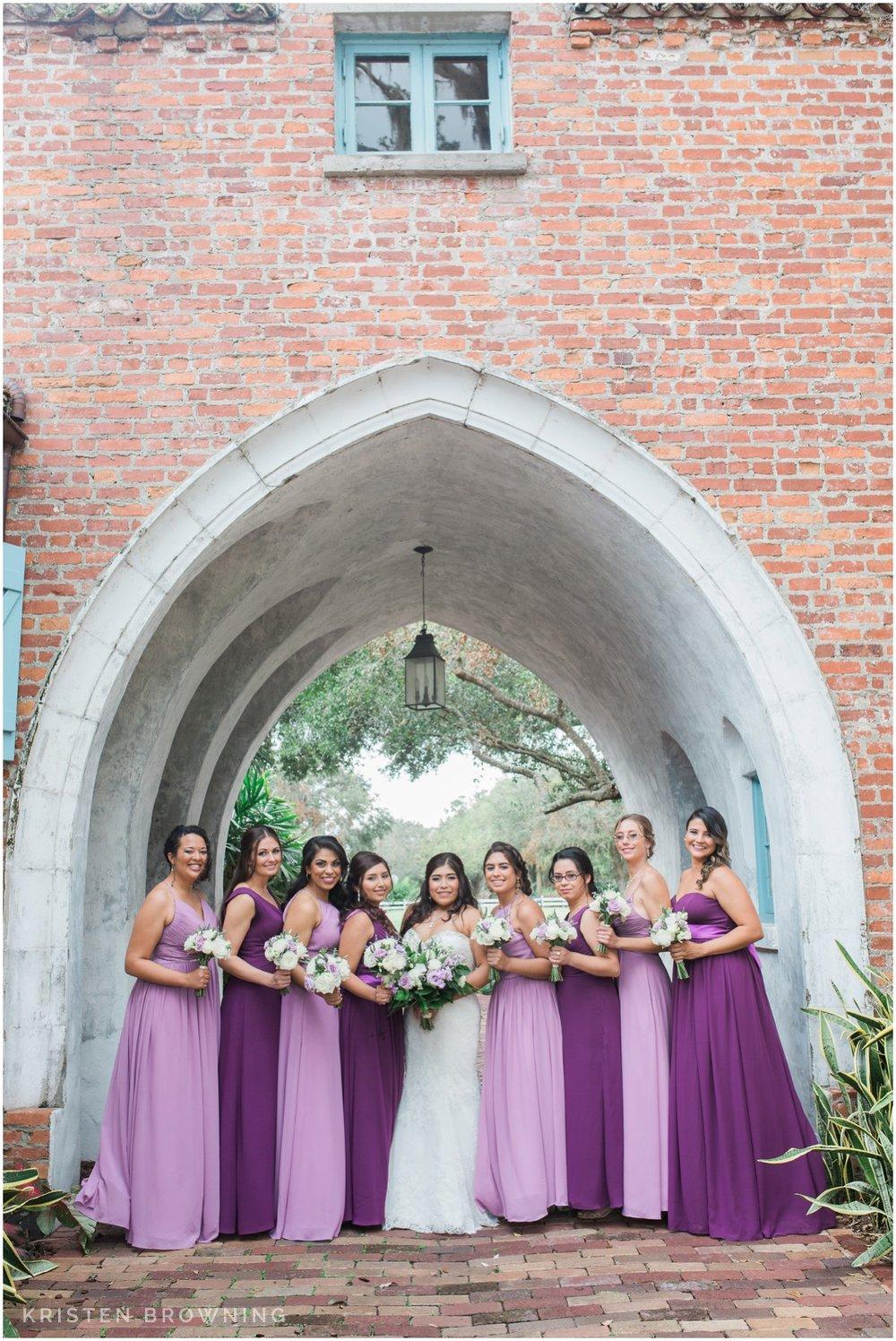 south-florida-wedding-photographer-0026.jpg