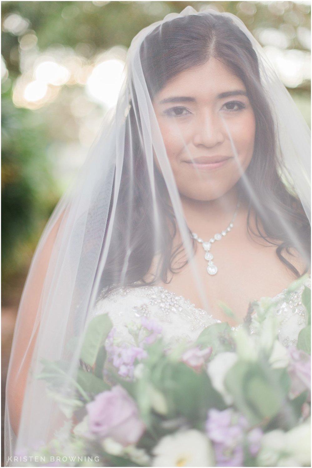 south-florida-wedding-photographer-0028.jpg