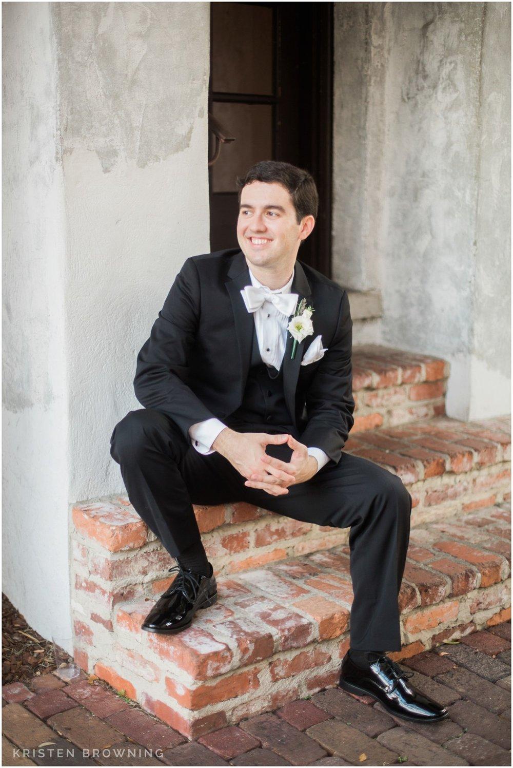south-florida-wedding-photographer-0029.jpg