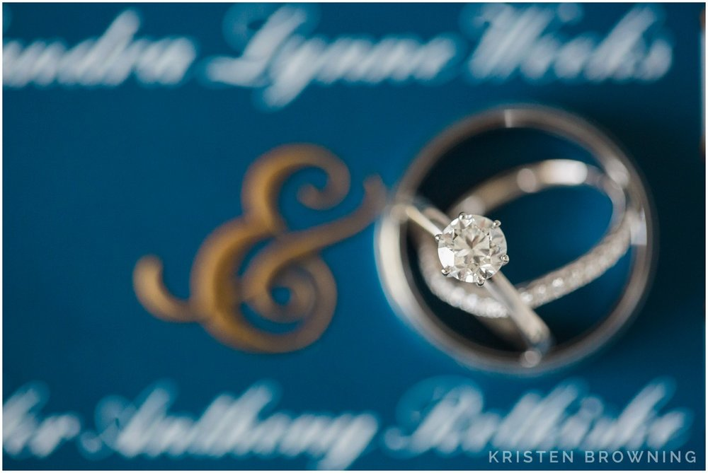 south-florida-wedding-photographer-0032.jpg