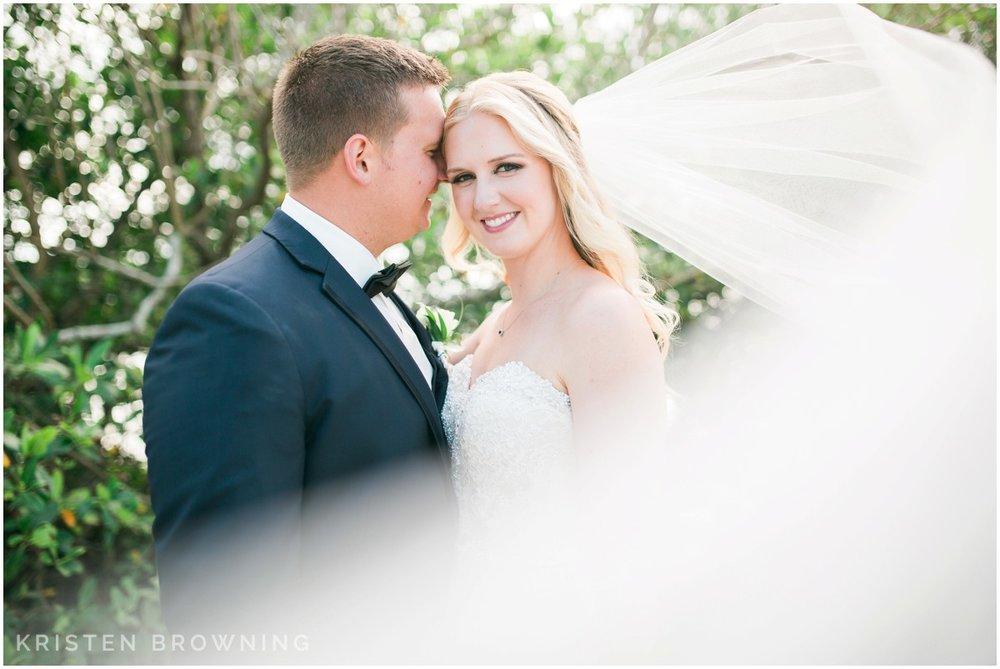 south-florida-wedding-photographer-0034.jpg