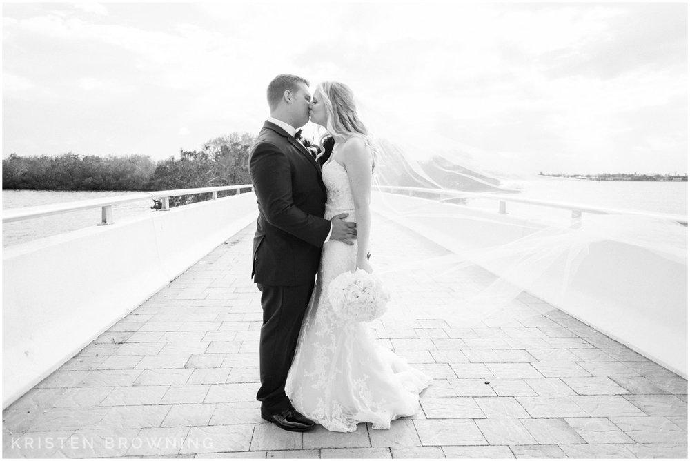 south-florida-wedding-photographer-0035.jpg