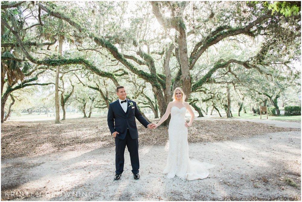 south-florida-wedding-photographer-0036.jpg