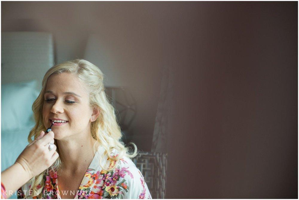 wyndham-grand-wedding-jupiter-florida-0004.jpg