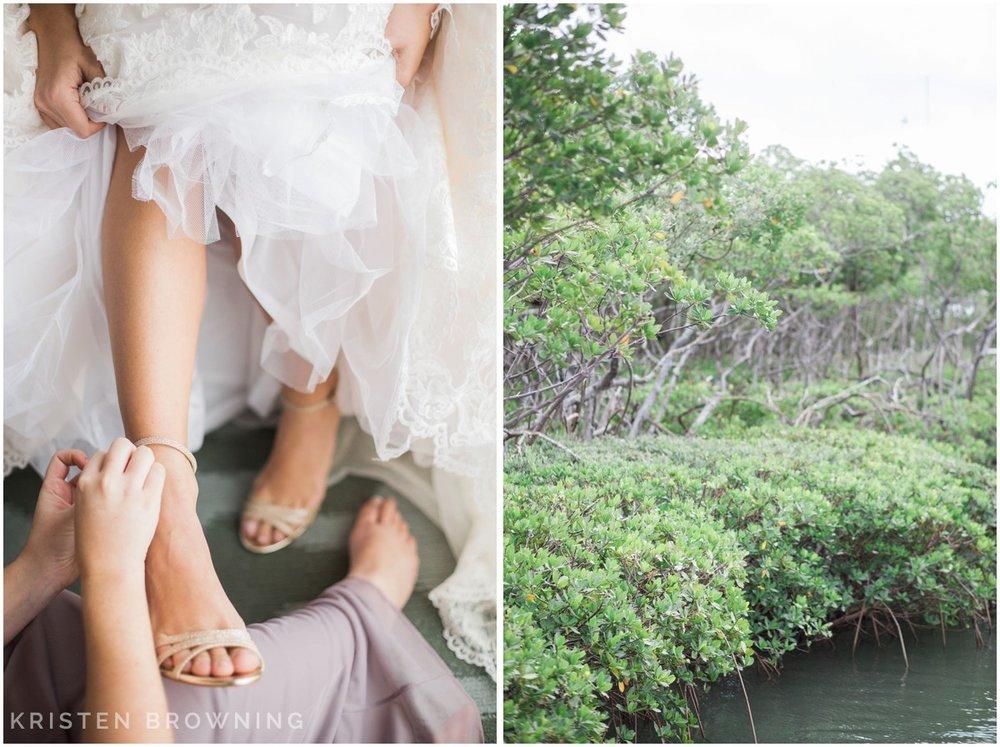 wyndham-grand-wedding-jupiter-florida-0008.jpg