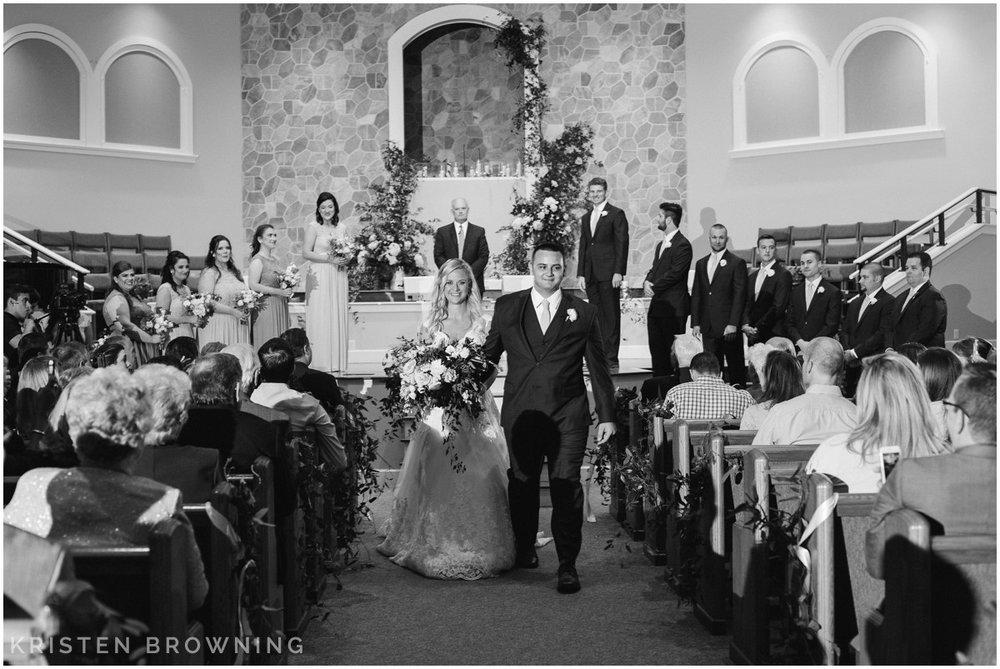 abacoa-golf-club-wedding-jupiter-florida-0029.jpg