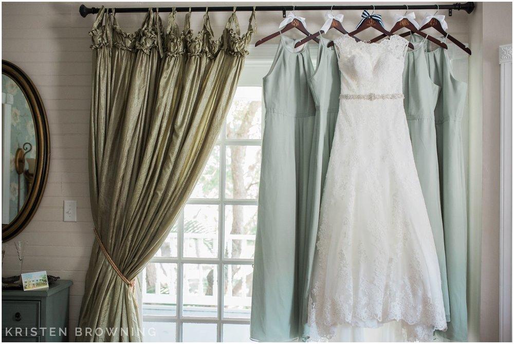 up-the-creek-farm-wedding-dresses-0002.jpg