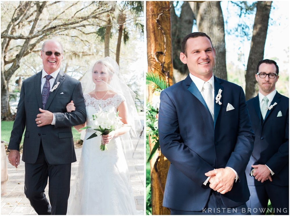 up-the-creek-farms-wedding-ceremony
