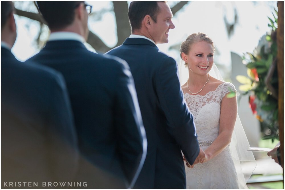 up-the-creek-farms-ceremony