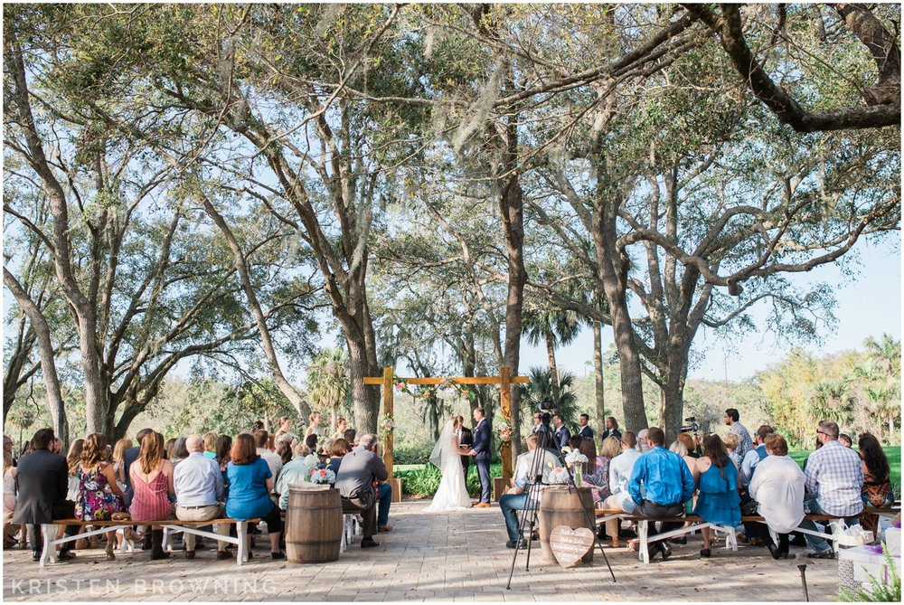 up-the-creek-farms-wedding-under-oak-trees