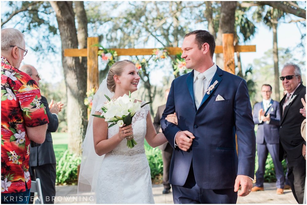 up-the-creek-farms-just-married