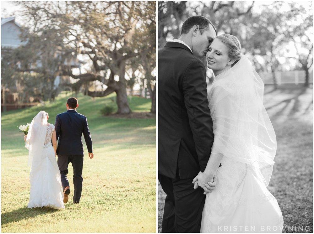up-the-creek-farms-wedding-photos