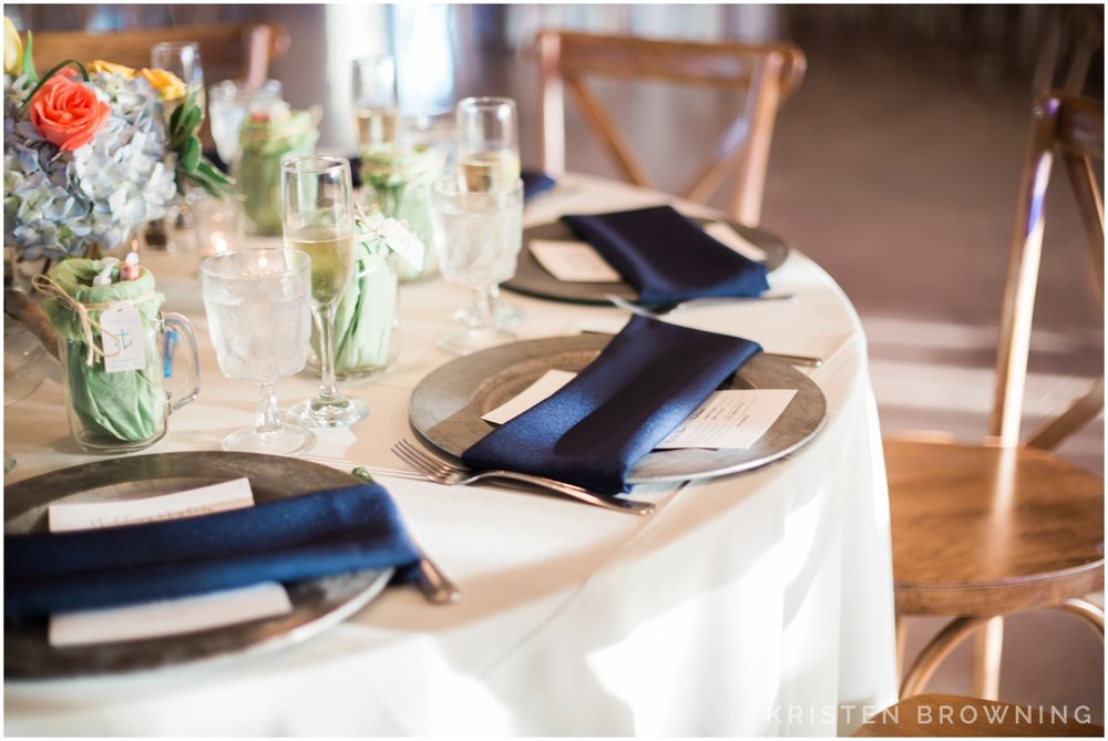 wedding-decor-up-the-creek-farms