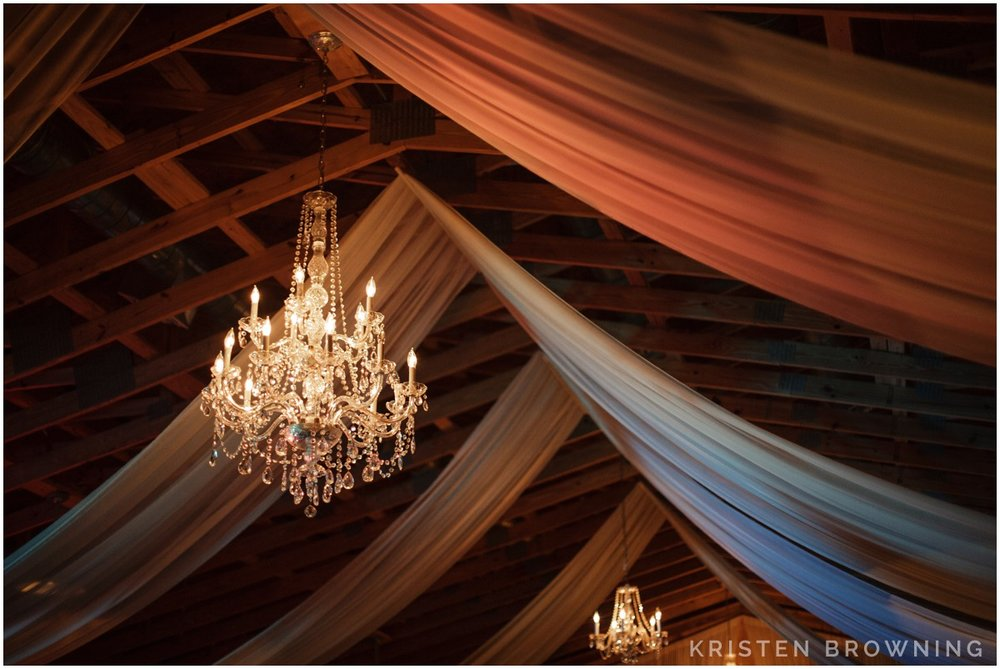 chandelier-at-up-the-creek-farms
