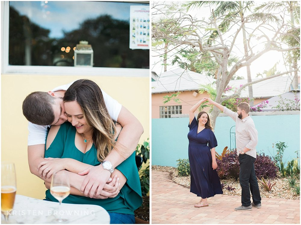 south-florida-wedding-photographer_0003.jpg