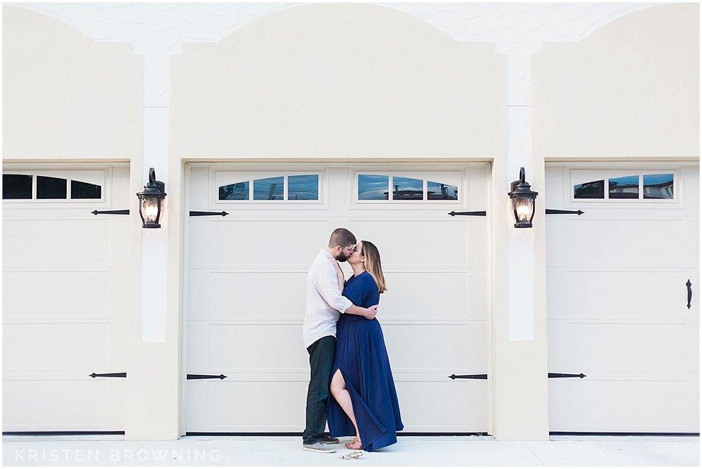south-florida-wedding-photographer_0005.jpg