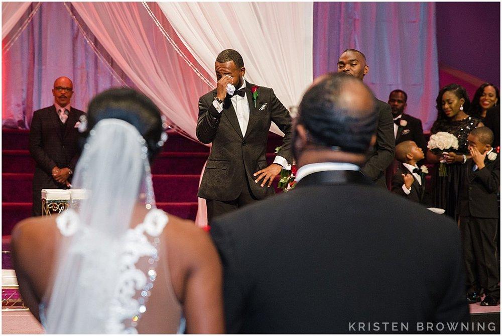 tears-from-groom-wedding-ceremony-at-bethel-church_0015.jpg