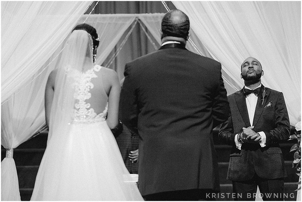 bethel-church-wedding-ceremony_0016.jpg